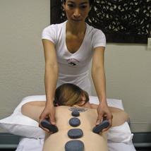 lanna thaimassage göteborg massage gamla stan
