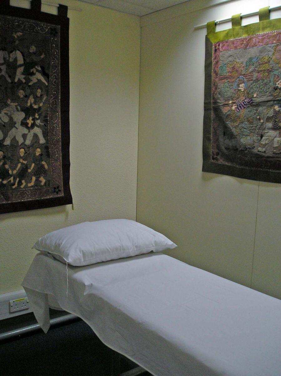 siam royal thai massage thaimassage luleå