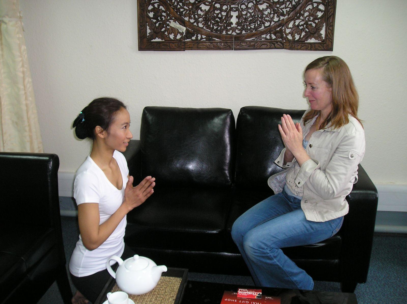 thaimassage kungsbacka erotic masage